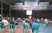 Warga Pluit Antusias Ikuti Diskusi dan Pelatihan Perpajakan dari Trisakti School of Management